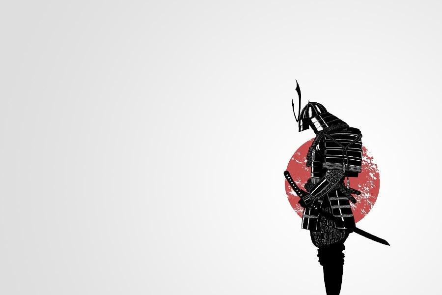 Modern Japanese Samurai Reviews Online Shopping Modern Japanese Samurai Reviews On Aliexpress
