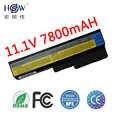 を HSW ノートパソコンのバッテリー lenovo G550 G430 G450 G530 N500 G430 Z360 L06L6Y02 L08L6C02 L08O6C02 L08S6C02 L08S6Y02 51J0226 バッテリー