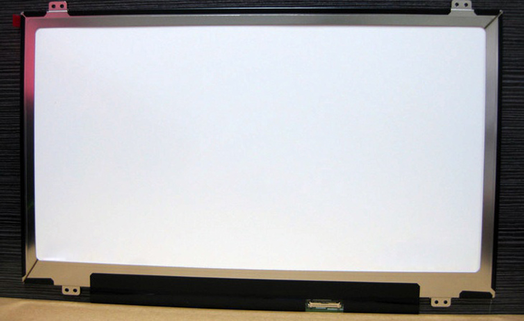 QuYing Laptop LCD Screen Compatible Model B156HTN03.0 1 4 5 6 7 8 HB156FH1-301 HB156FH1-401 N156HGE-EA1 EA2 N156HGE-EB1 EBB quying laptop lcd screen compatible model ltn156hl01 ltn156hl02 201 ltn156hl06 c01 ltn156hl07 401 ltn156hl09 401 n156hce eba