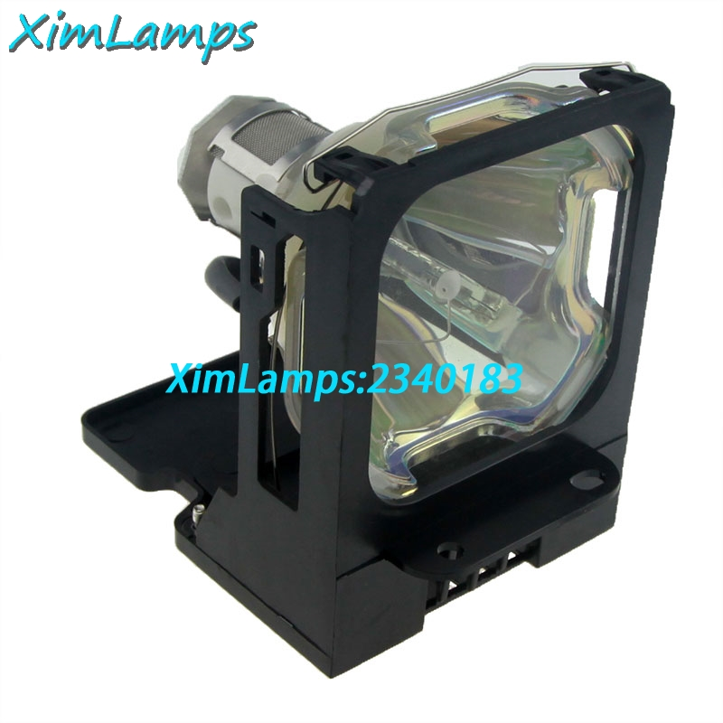VLT-X500LP Projector Replacement Lamp for MITSUBISHI LVP-S490/LVP-X490/LVP-X490U / LVP-X500 / LVP-X500U/LVP-S500/LVP-S500U replacement compatible projector bare lamp vlt xl5lp for mitsubishi lvp xl5u xl5u xl6u projectors