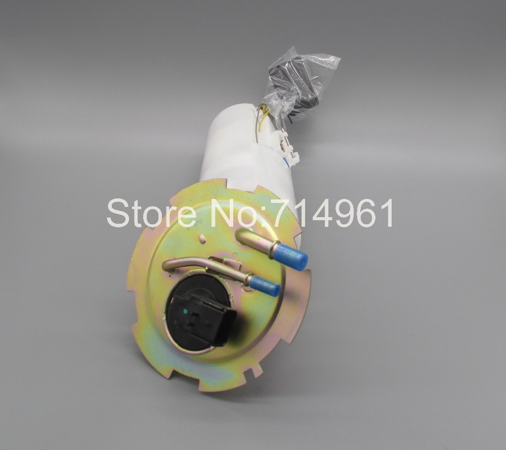 OEM 96344792 96340588 Genuine fuel pump module for Daewoo Lanos Nubira Leganza