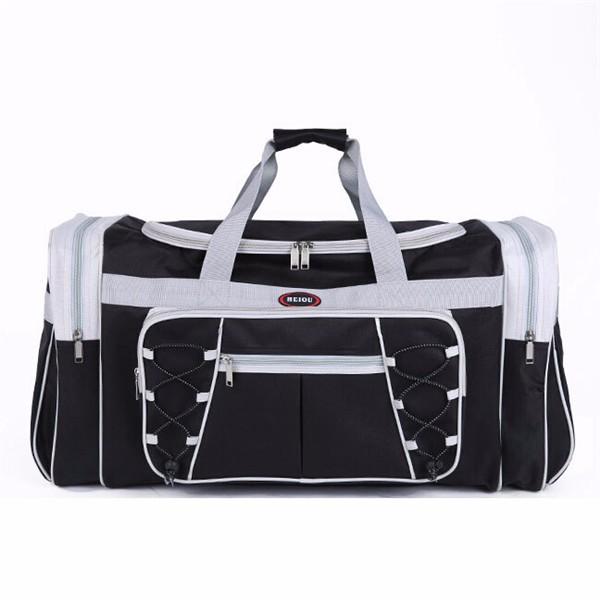 Travel Bag (7)_