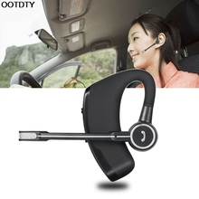 Stereo Bluetooth Headset Wireless Headphone Earphone Earbuds With Mic For Xiaomi – L060 New hot