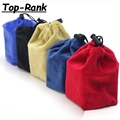 2 bags/set 2016 NEW ShengShou Magic Cube Bag Professional 3x3x3 Rainbow Cubo Bag Magico Puzzle Speed Classic Toys Bags