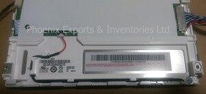 """Image 2 - Ban đầu G065VN01 V.2 6.5 """"MÀN HÌNH Hiển Thị LCD G065VN01 V2"""