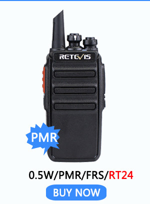 retevis business radio H777 RT24 RT45 RT29 RT40 (4)