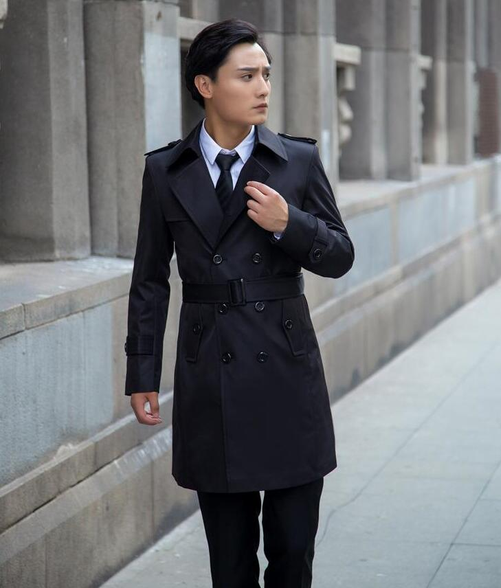 Popular Cheap Long Coats for Men-Buy Cheap Cheap Long Coats for