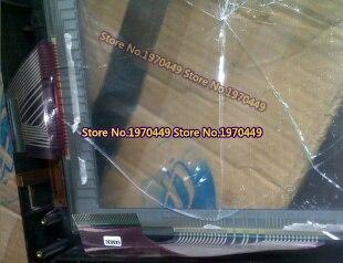 NT631C-ST151-EV2S NT631C-sT151B-EV2S display  цены