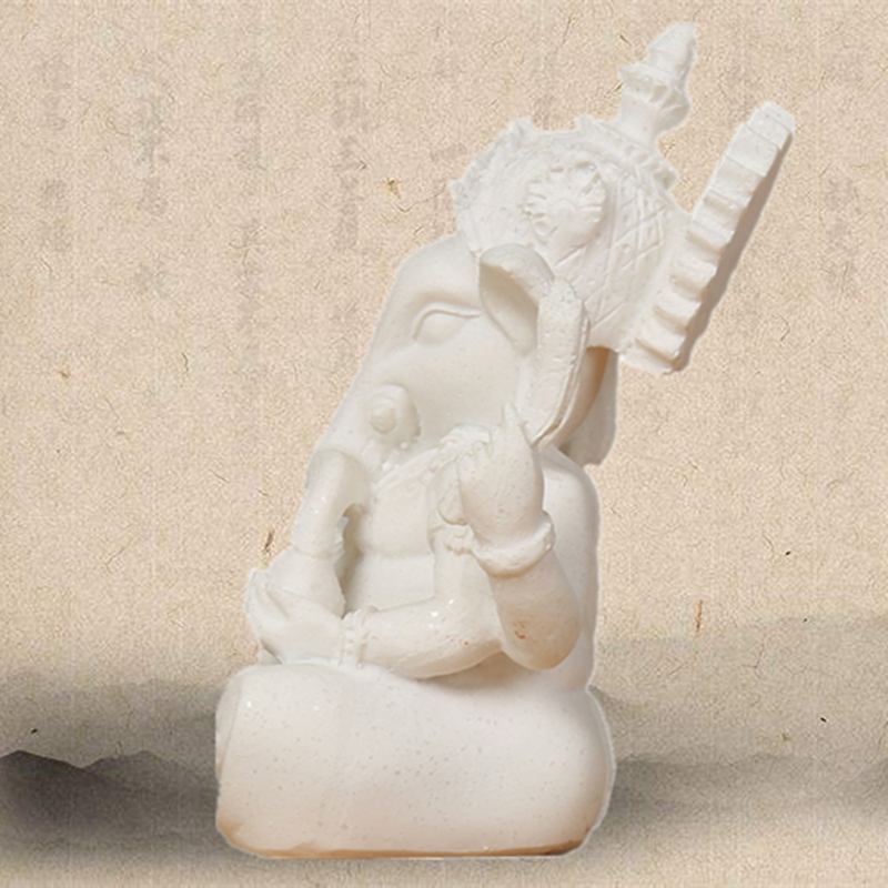 White Elephant God (18)