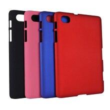 Para Samsung Galaxy Tab 7.7 P6800 P6810 tablet Funda Protectora Shell PC Dura de la Piel
