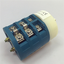 Tyre Tire Accessories inverted switch reverse switch power control switch 220V 380V Tyre machine motor forward reverse