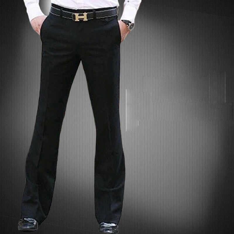 Women S Clothing Para Hombre Pantalones De Pana Pantalones Acampanados Vintagel Estiramiento Amueblada Parte Inferior De Campana N Hamk Clothing Shoes Accessories Aniversarioqroo Cozumel Gob Mx