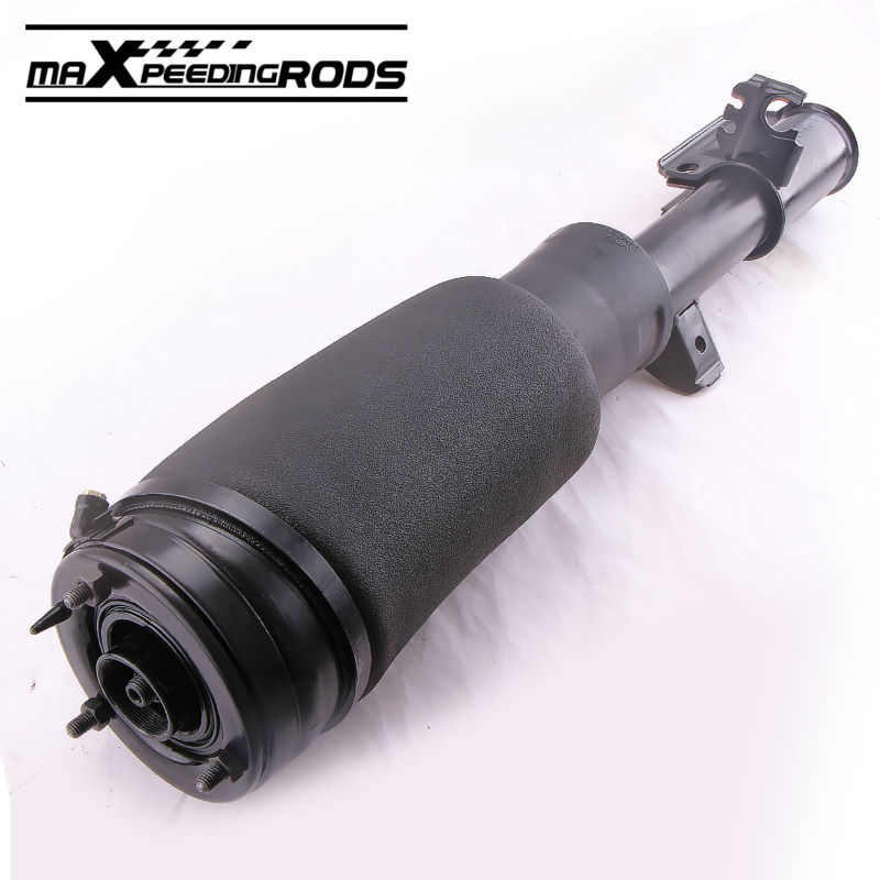 maXpeedingrods Front Right Air Suspension Strut for mk3 2003-2005 RNB000740