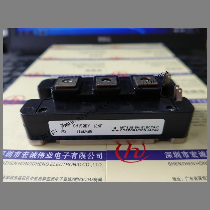 CM150DY-12NF  module Special supply Welcome to order !CM150DY-12NF  module Special supply Welcome to order !