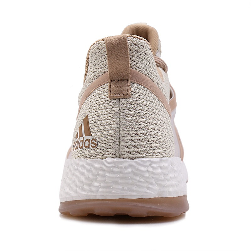 e7850aa6f418e Original New Arrival 2018 Adidas PureBOOST X CLIMA Women s Running Shoes  Sneakers-in Running Shoes from Sports   Entertainment on Aliexpress.com