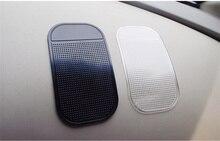 FAshion Anti Slip Super sticky suction Car Dashboard magic Sticky Pad Mat for Phone PDA mp3