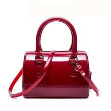 Popular Cheap Designer Handbags Sale-Buy Cheap Cheap Designer ...