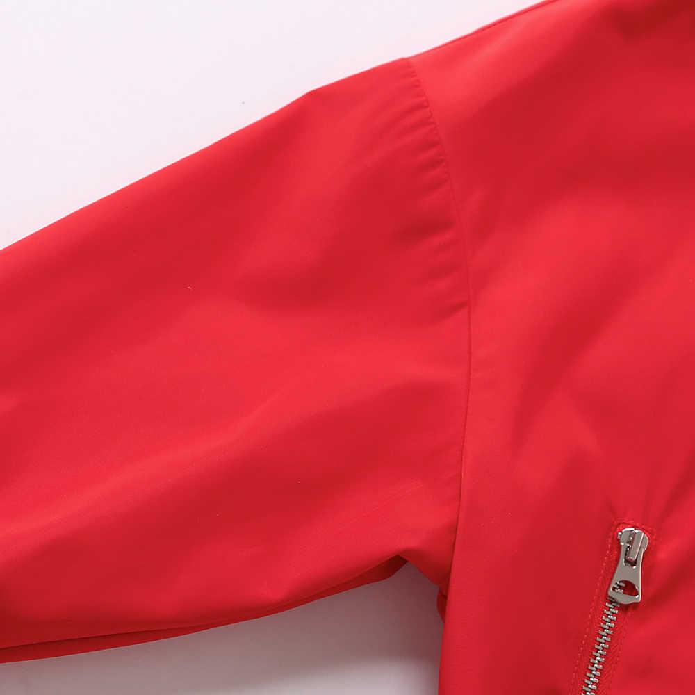 Мини-балабала; детская куртка с капюшоном; куртка с капюшоном на молнии для маленьких мальчиков; детская верхняя одежда с капюшоном; сезон весна-осень; одежда