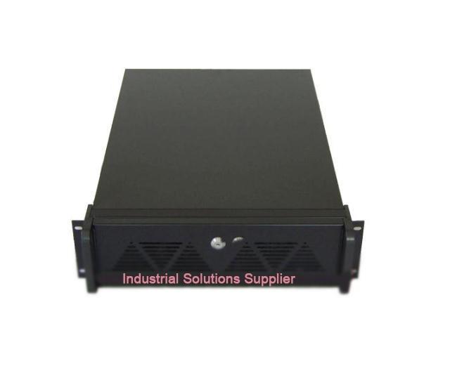 3u server computer case 3u industrial computer case 3u computer case 2u po w er supply