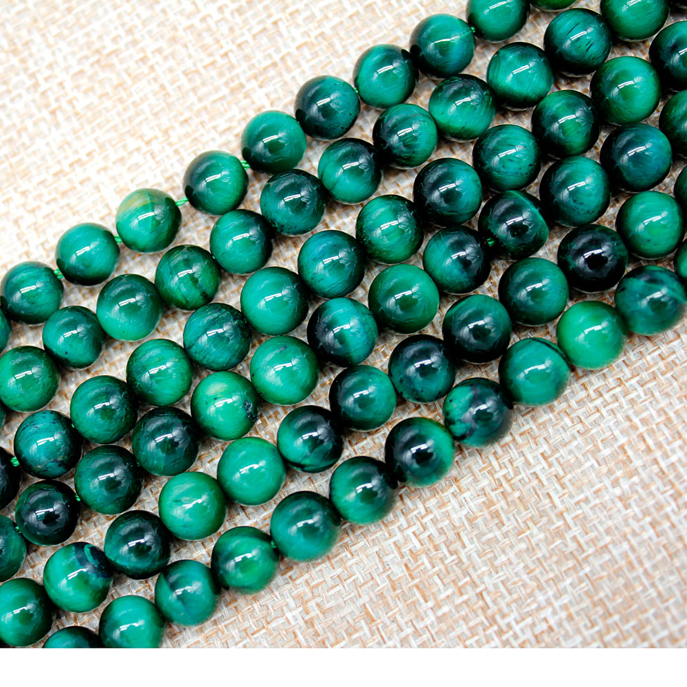 12mm Round Faceted Craceked Fire Agat Gem Stone Beads Spacer Strand 15″For Necklace Bracelets DIY Jewelry Making,Free Shipping