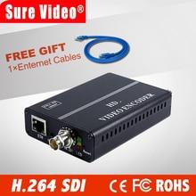 Gtmedia I-Fire Network Box Support Xtream Stalker Iptv Box
