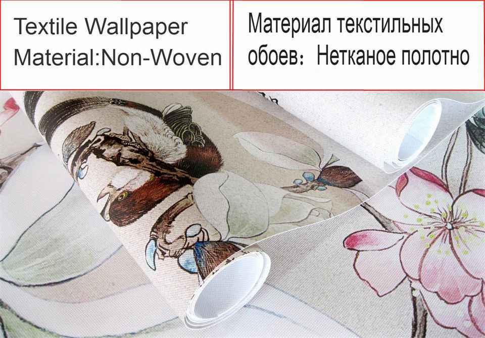 Пользовательские 3d фото обои кровать комната Фреска бамбуковая роща пейзаж живопись ТВ диван фон стены стикеры Обои для стены 3d