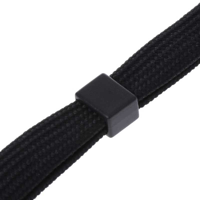Strap Hand Wrist Lanyard for  Cellphone Wii Camera Phone Mp3 Mp4