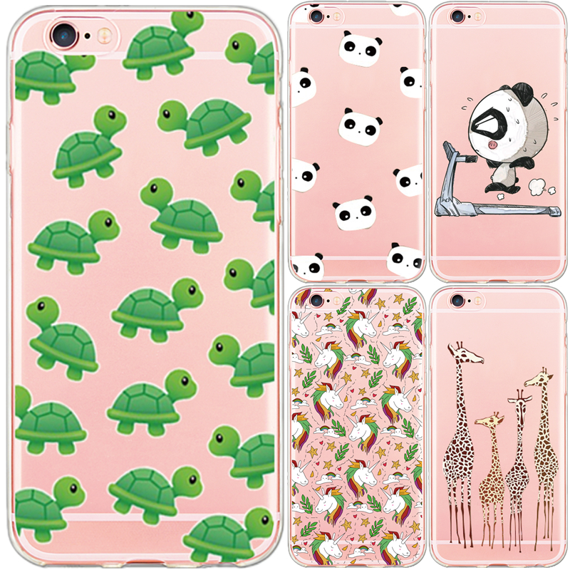 coque tortue iphone 5