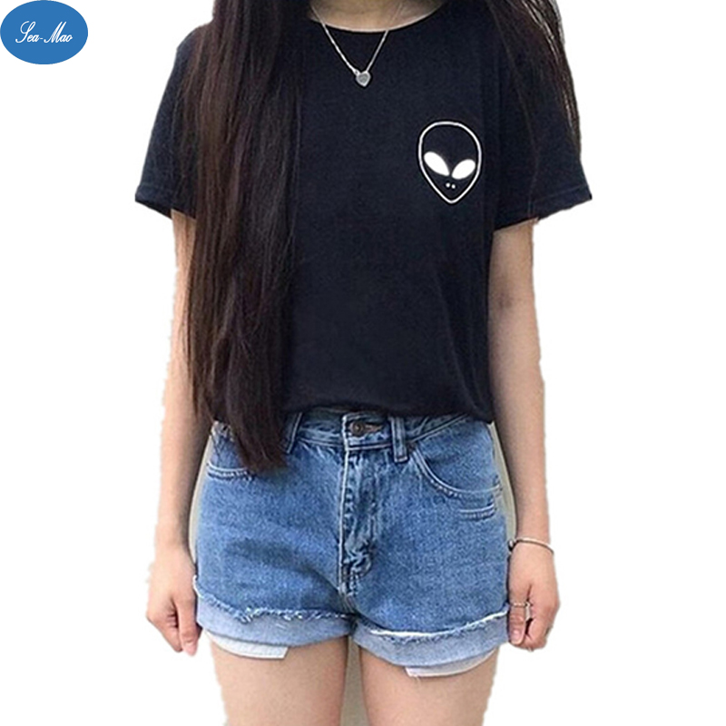 Online buy wholesale pocket tee from china pocket tee for Bulk pocket t shirts