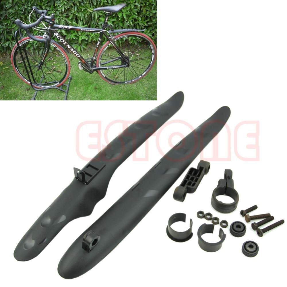 Bicycle Bike Cycling Fron...