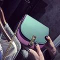 2017 new women messenger bags fashion women shoulder bags crossbody bags small women handbags leather bags clutch purses