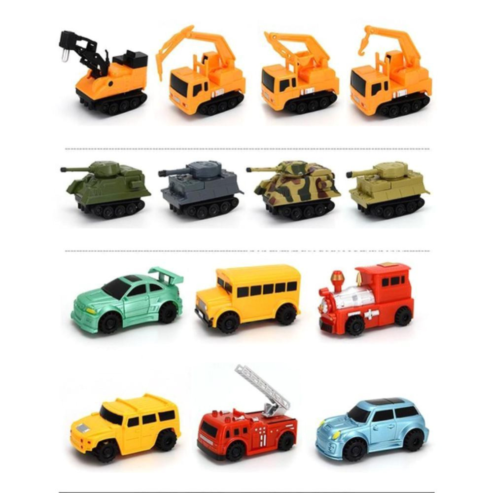 Inductive-Car-Diecast-Vehicle-Magic-Pen-Toy-Tank-Truck-Excavator-Construt-Follow-Any-Line-You-Draw-Toy-for-Kid-Baby-Style-Random-3