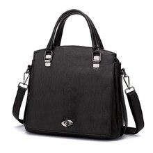 CHISPAULO Berühmte Marke Lady Echtes Leder Handtaschen Patent frau schulter/crossbody Messenger Kristall Kupplung Abendtaschen neue X75