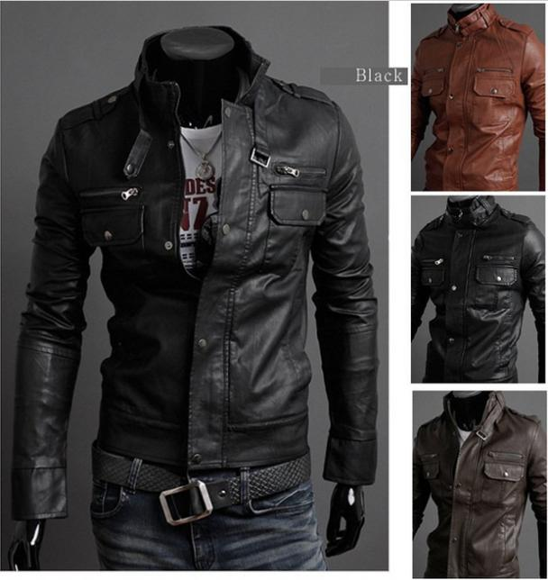 2015 FREE SHIPPING new men
