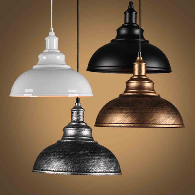 Vintage Pendant Lights Loft Industrial Retro E27 Pendant Lamp Kitchen Bar Hanging Lamp Lighting lustre Light Fixtures vintage pendant lights loft industrial retro e27 pendant lamp kitchen bar hanging lamp lighting lustre light fixtures