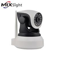 Home Security IP Camera CCTV Surveillance Camera Wireless 960P 720P 1 3MP 1 0MP Wifi Night