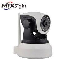 Home Security IP Camera CCTV Surveillance Camera Wireless 960P 720P 1.3MP 1.0MP Wifi Night Vision Recording Network Baby Monitor