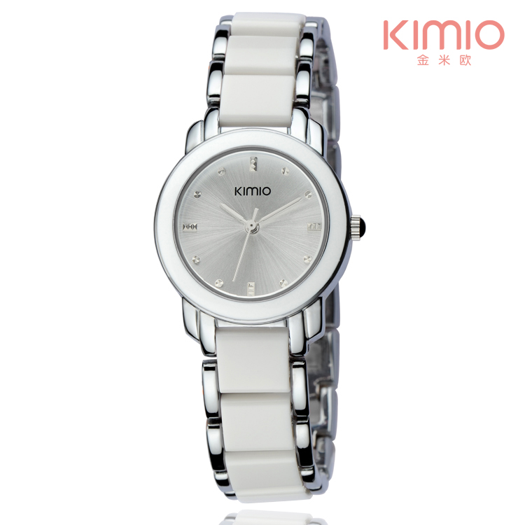 Kimio luxury Fashion
