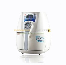 3D heat transfer machine for Mug printing ST 1520 MG Multicolor 3D heat press Machine Mug