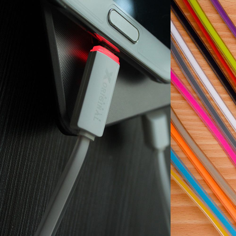iphone kontrollleuchte beurteilungen online einkaufen iphone kontrollleuchte beurteilungen auf. Black Bedroom Furniture Sets. Home Design Ideas