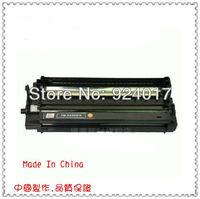 Drum Unit For Panasonic KX MB228CN KX MB238CN KX MB258CN KX MB778CN KX MB788CN Printer,For Panasonic KX FAD95CN Image Drum Unit