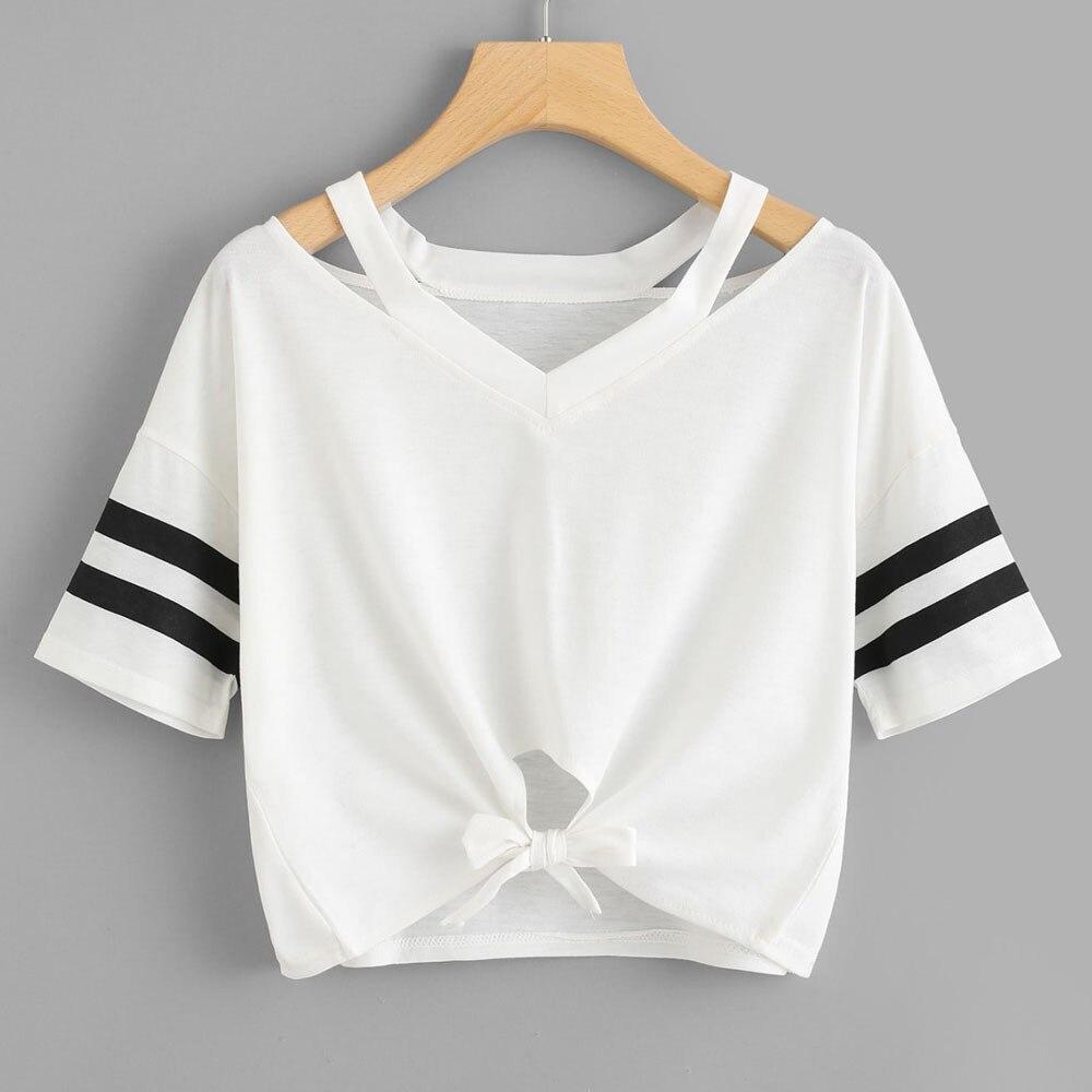 Bonprix @ Kaleidoscope Size 14 16 Black White Print DRESS Sun Summer Holiday £49