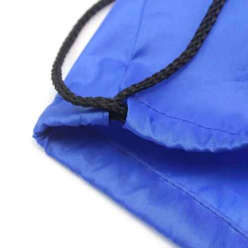 السباحة الرباط حقيبة شاطئية الرياضة Gym ماء على ظهره واق من المطر حقيبة التخزين Softback الصلبة سلسلة حقيبة الإناث حقيبة سفر