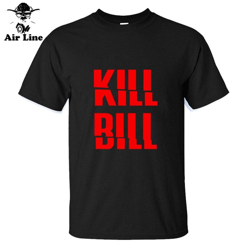 new-design-t-shirt-kill-bill-vol1-uma-thurman-directed-by-quentin-font-b-tarantino-b-font-black-movie-t-shirt