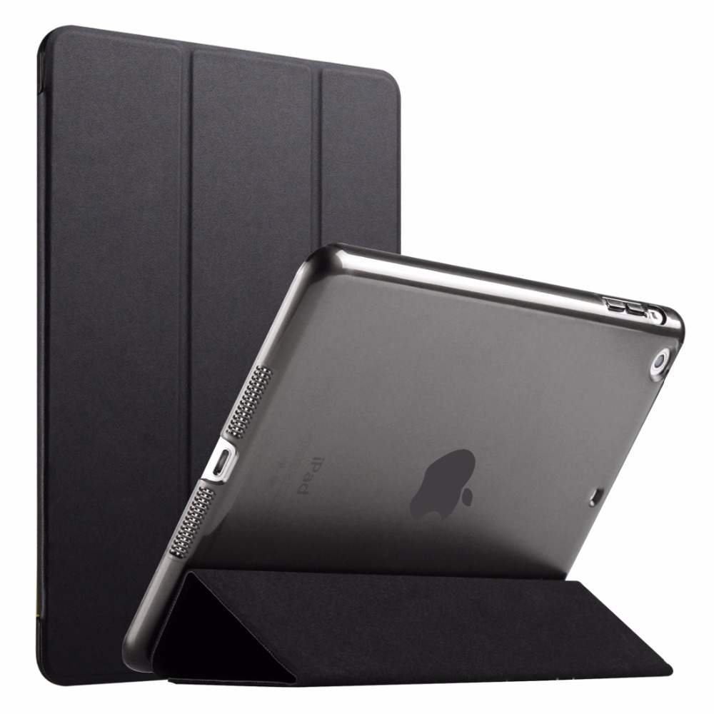 Tablet Case for Apple iPad Air,Model: A1474 A1475 A1476 Colo