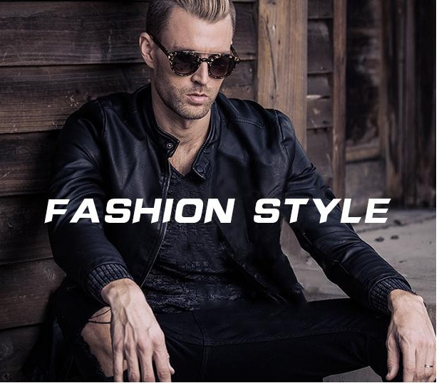 Free shipping.Brand clothing mens 100% genuine leather biker Jackets,man casual jacket.plus size homme Fitness,sales.clear out