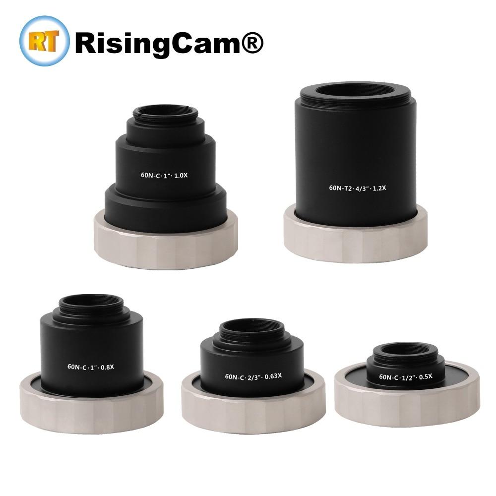 Pro Video Stabilizing Handle Grip for Casio Exilim EX-Z500 Vertical Shoe Mount Stabilizer Handle