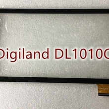 Buy screen for digiland tablet and get free shipping on