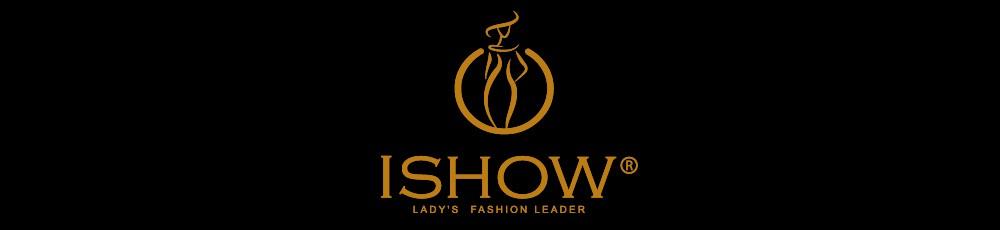 I SHOW