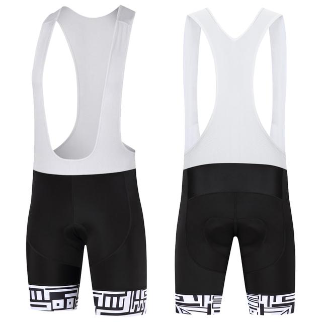 TechniCool Bib-Shorts